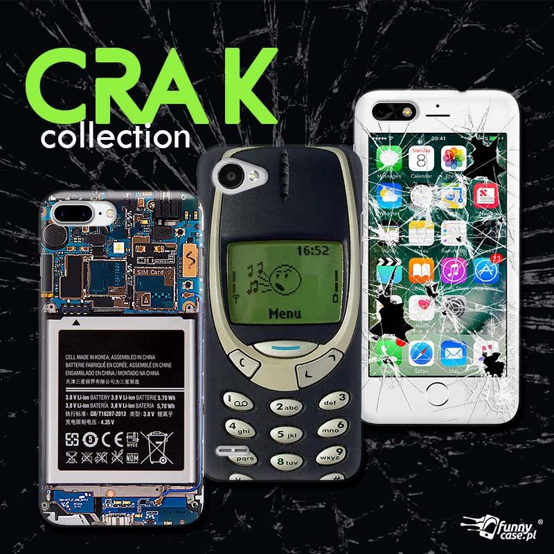 CRACK1