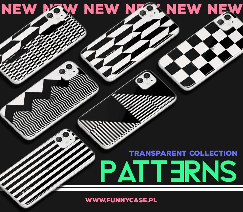 Patterns BNW
